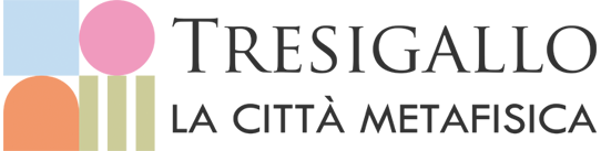 Logo-Tresigallo-Horizontal