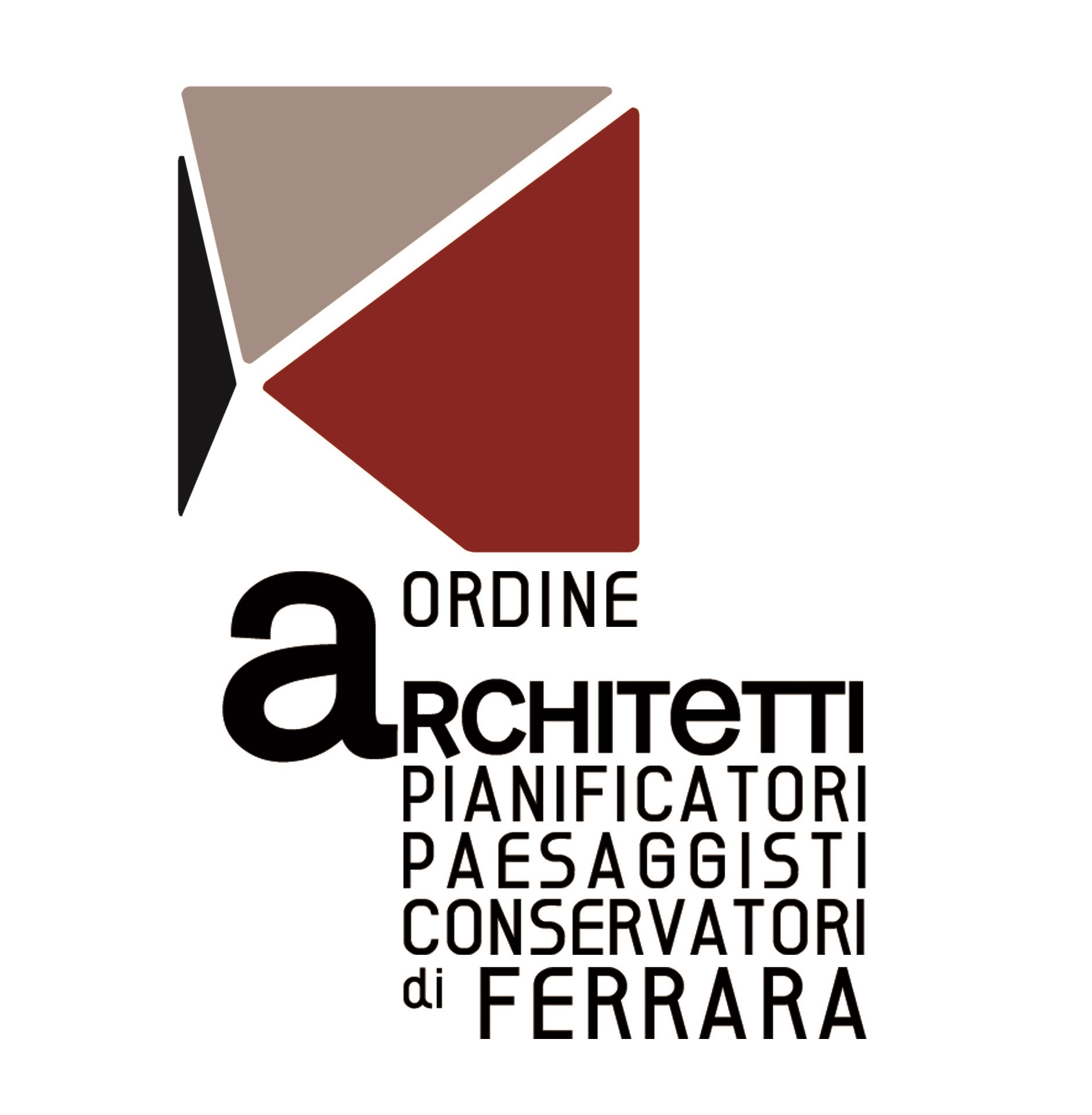 logo ordine DEFINITIVO