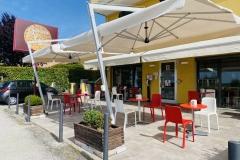 Piadineria da Massimo (3)