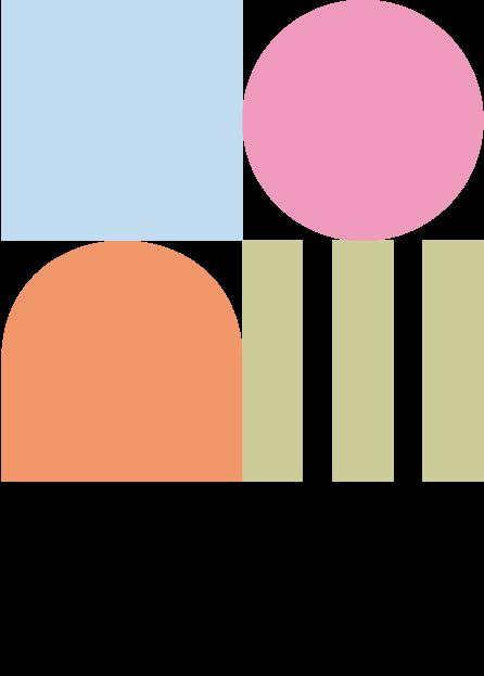 Tresigallo - La Città Metafisica
