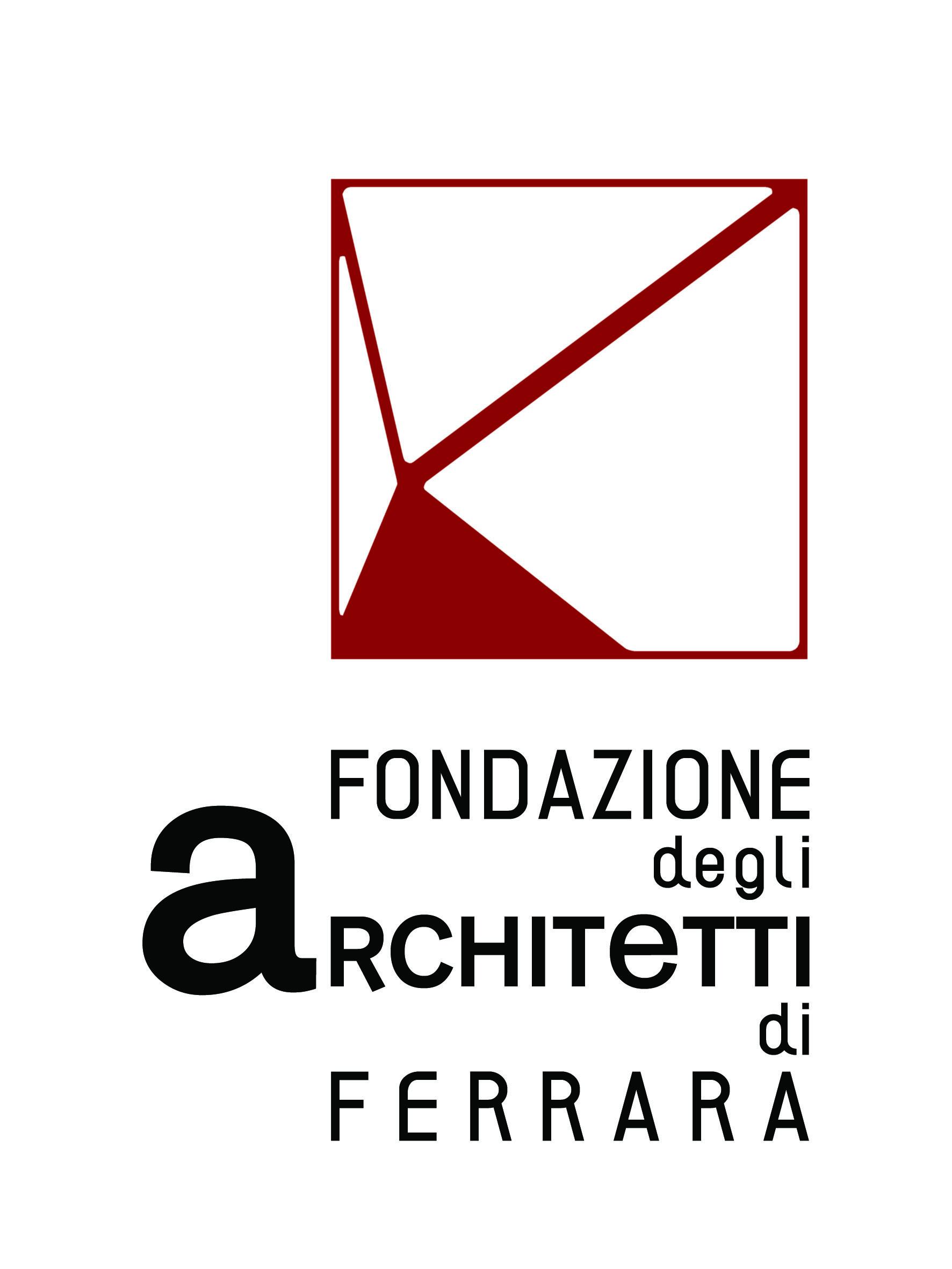 logo fondazione DEFINITIVO