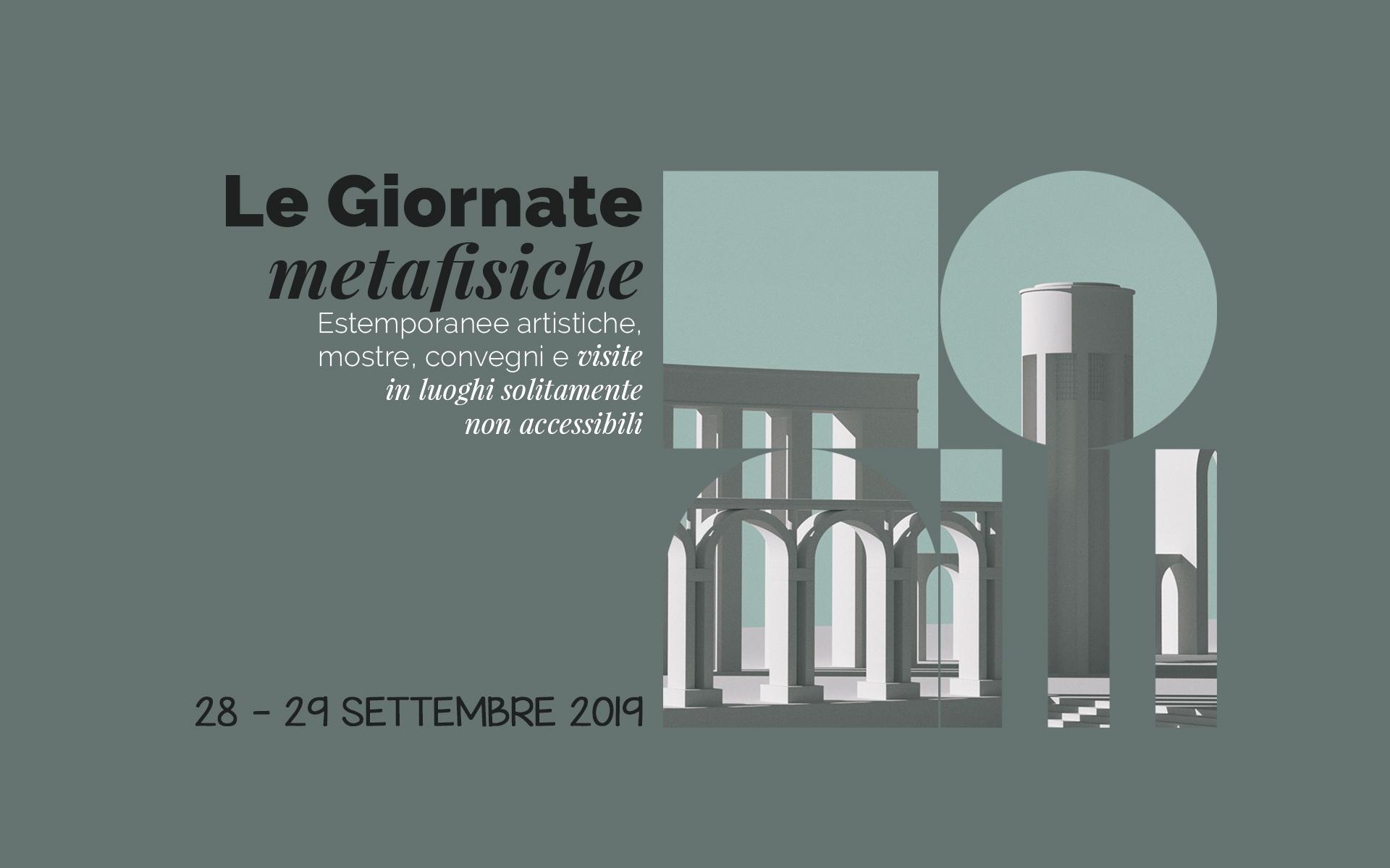 Le-Giornate-metafisiche-slide-2019